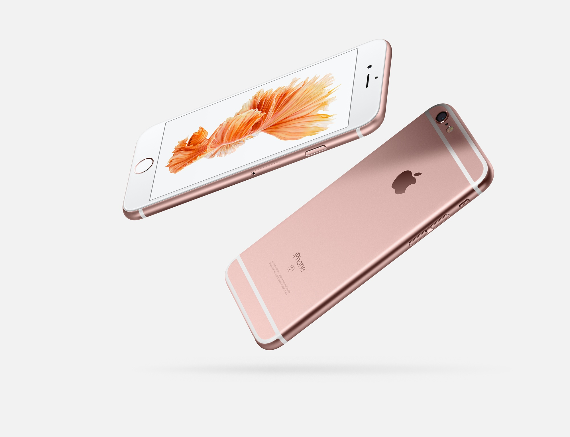 iphone6s-gallery1-2015-1