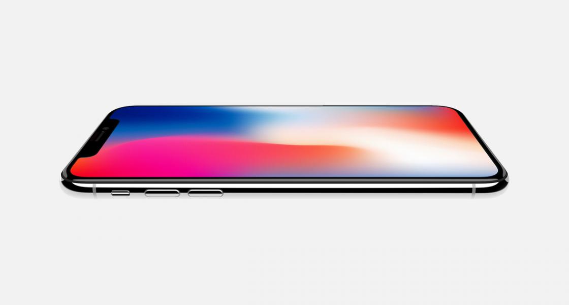 絶対に予約すべきiPhone Xの特長10点|オンラインストアがおすすめ