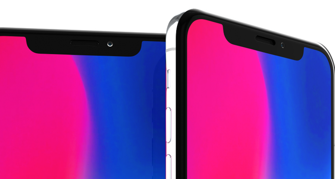 【実話】auの乗り換え引き止めポイントでiPhone Xを3万円安くゲット