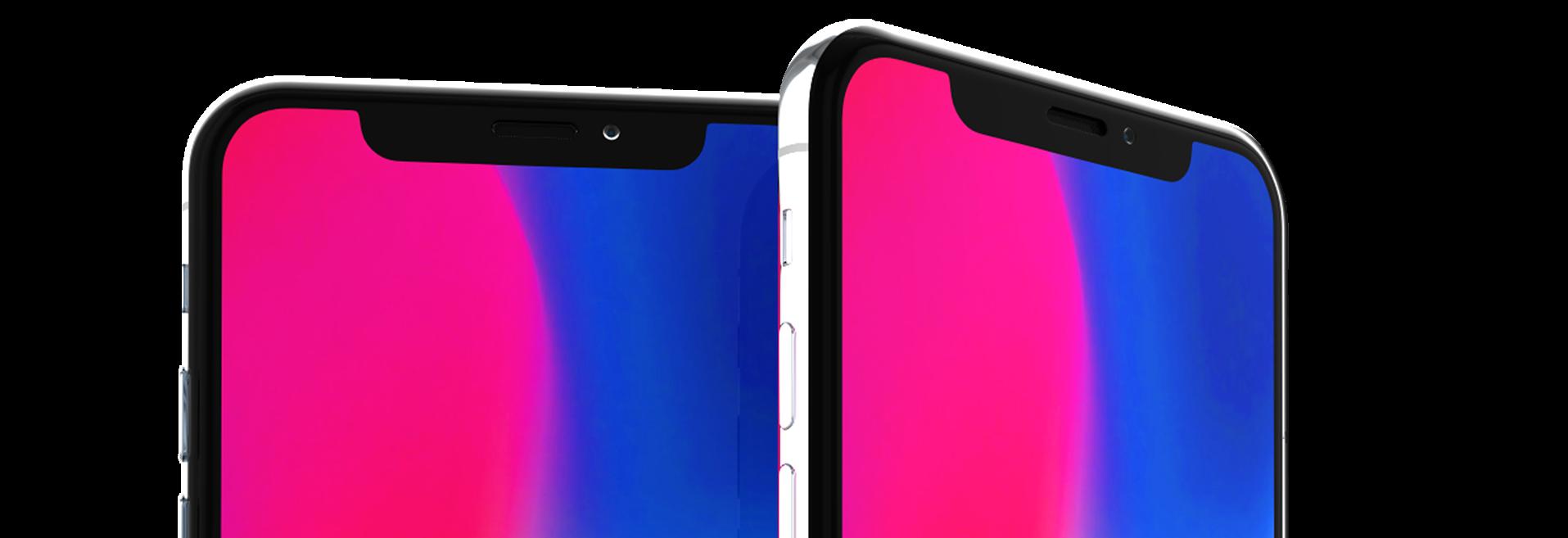 ドコモ | 最新iPhone X / 8 /8plusをお得に機種変更するプランの解説