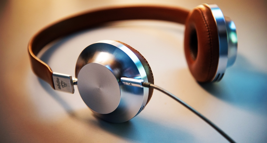 iPhone Xの音質を評価|スピーカー問題と音楽性能