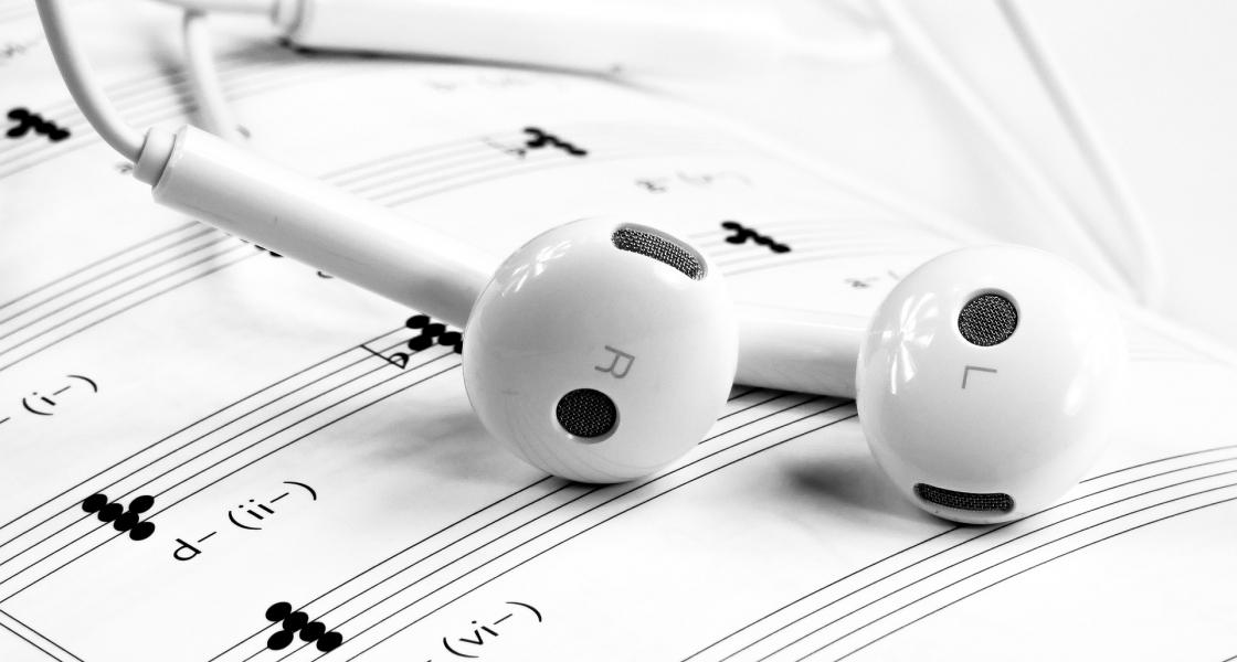 音楽ダウンロード|聴き放題サービス比較 dヒッツとSpotify