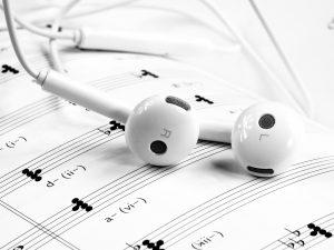 music-1874621_1920