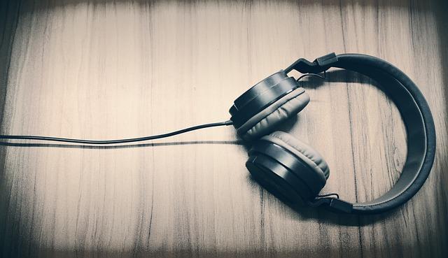 高音質イヤホン/ヘッドホン迷ったらこれ!Bose|カナルワークスの評判