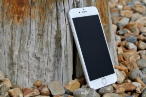 iPhoneを買うなら旧モデルでも3年使える