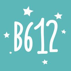B612アイコン