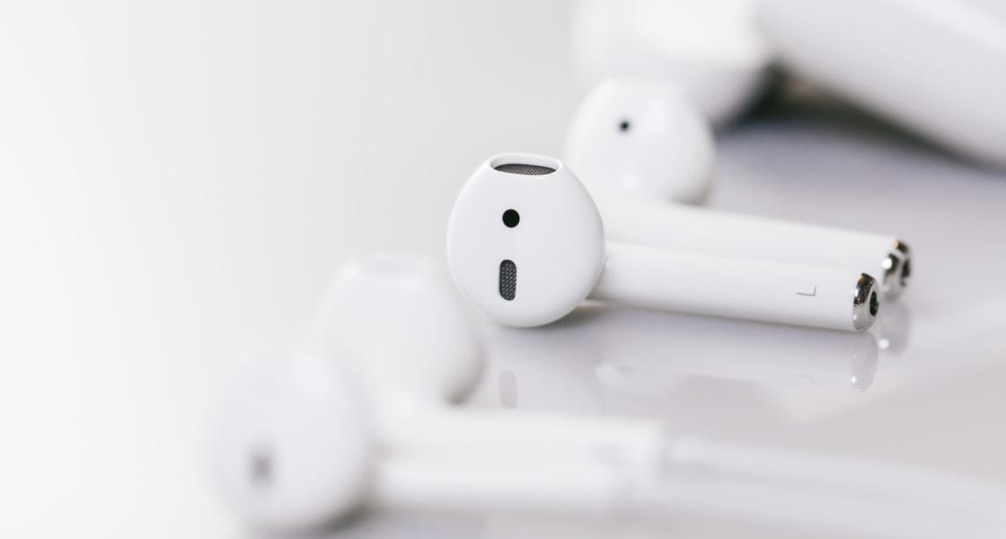 iPhone X対応!おすすめ完全ワイヤレスイヤホン・ヘッドホン7選