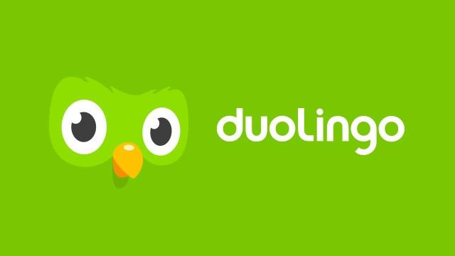 Duolingoを試してみた。評判通り楽しいし効果をレビューしてみる