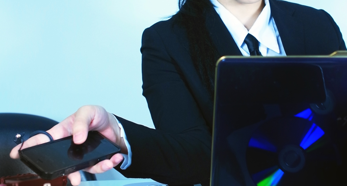 30代女性がソフトバンクから乗り換えない理由は「料金の安さ」