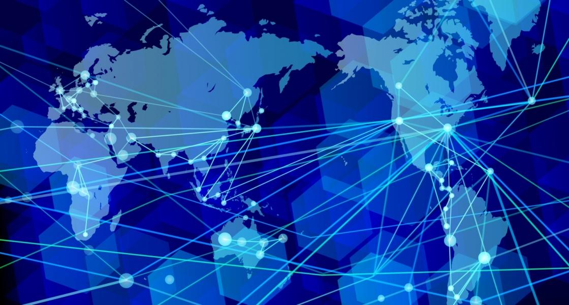 海外Wi-Fiレンタルでスマホをネットに接続する方法と注意点