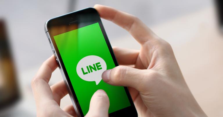 スマホ機種変更でLINEのトークを引き継ぐ方法【iPhone/Android対応】