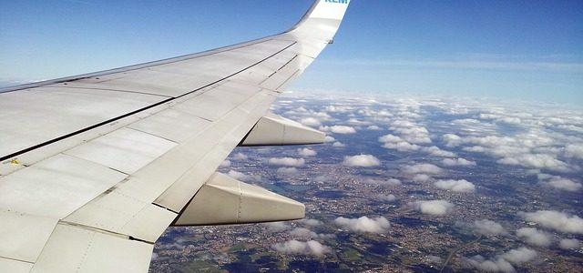 英語が喋れなくても安心!海外旅行に役立つおすすめアプリ10選