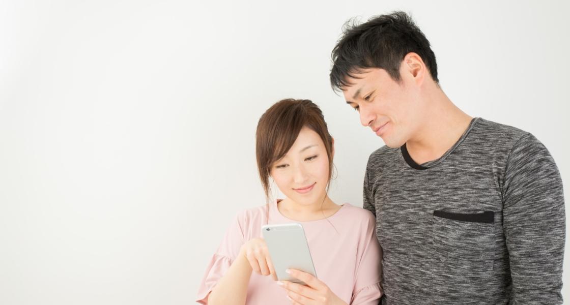 30代男女の生活を支えるアプリ|ID/PASSがわからん問題もこれで解決!