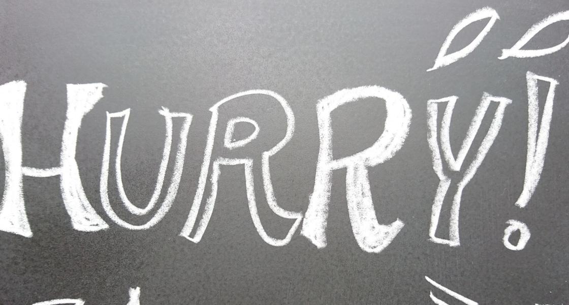 急げ!ドコモ|Xperiaなどの端末購入サポートがGW明けに一部終了か?