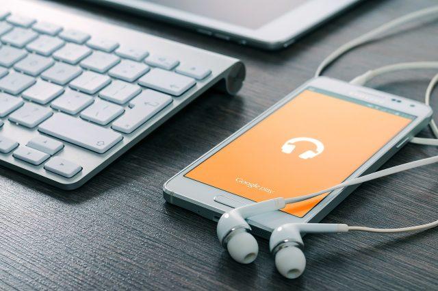 邦楽に強い!人気の無料おすすめ音楽アプリ【Android/iPhone対応】