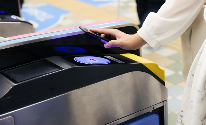 dカードをおサイフケータイに登録する方法と注意点|機種変更前に確認