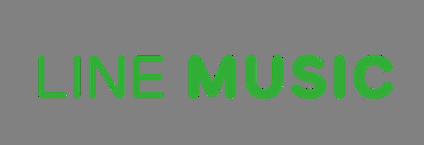 LINEならではのシェア機能も充実!学生にも優しい音楽アプリLINE MUSIC