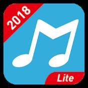 無料 音楽 アプリ