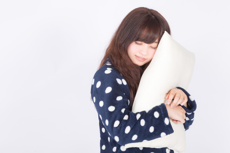 寝る前に最適!人気の無料おすすめ音楽アプリ【Android/iPhone対応】