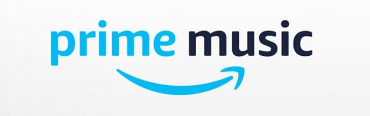 音楽アプリAmazon musicは音楽を軽く楽しむライトユーザーにおすすめ