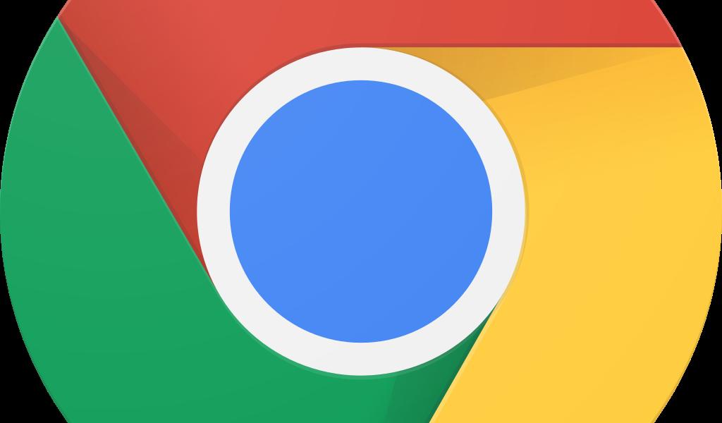 作業効率が3倍になる!絶対に入れておくべき、Chrome拡張機能おすすめ10選
