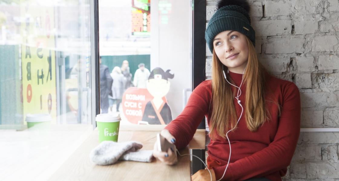 音楽アプリヘビーユーザーが愛用しているApple Musicのレビュー