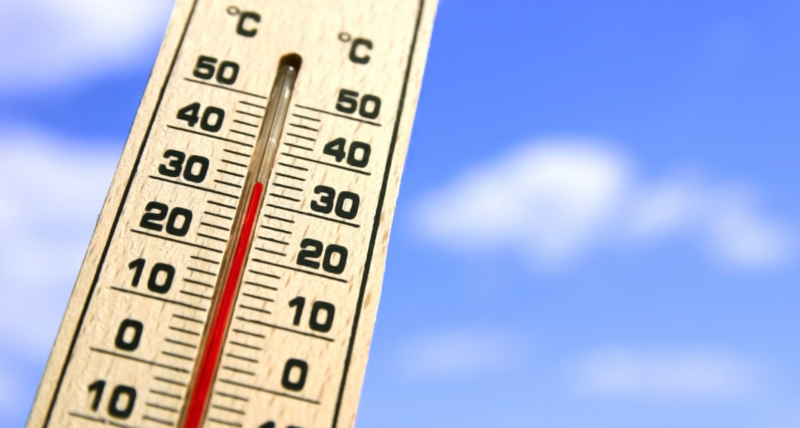 iPhoneの「高温注意」は故障?原因から分析した対処/予防法まとめ