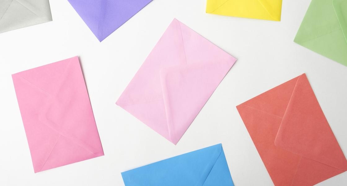 dカードの利用明細が見れない!?確認する手順と紙で郵送してもらう方法