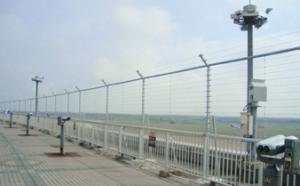 空港ラウンジ千歳空港