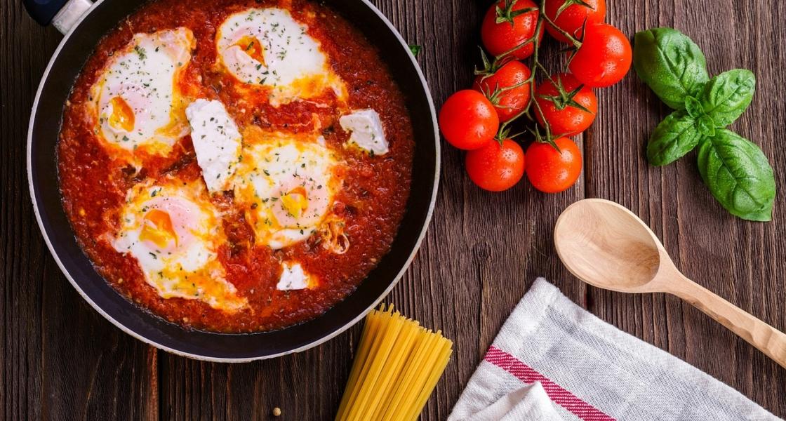 料理を撮るならコレ!人気のおすすめカメラアプリ【Android/iPhone対応】
