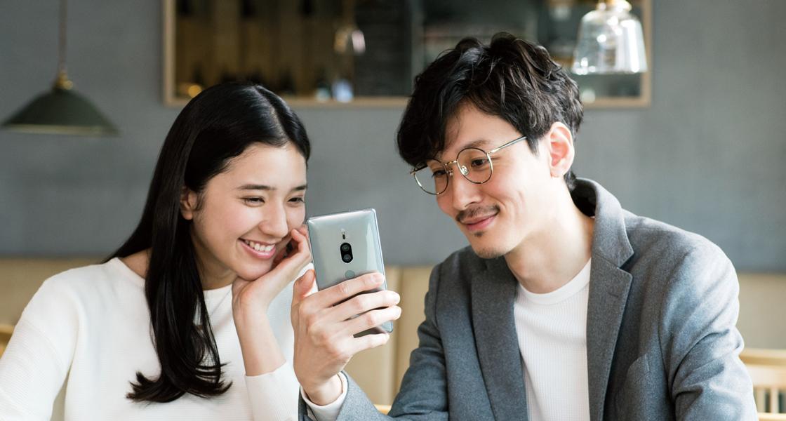 ドコモ |家族まとめて割り継続・MNP大幅値引でiPhone8一括1万7千円〜