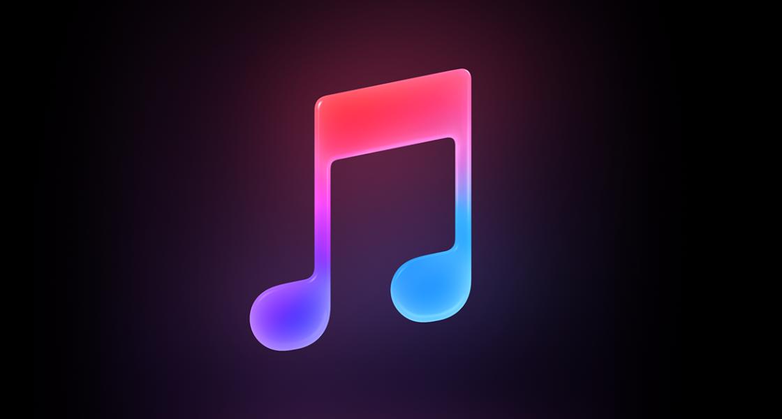 20代男性が語る、音楽アプリApple Musicのメリット・デメリット