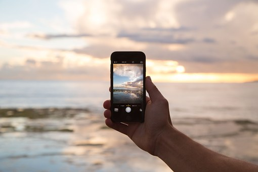 カメラ性能で選ぶならどっち!?Xperia XZ2 PremiumとHuwei P20 Pro