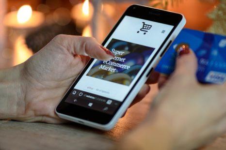 証明写真が撮れる人気のおすすめカメラアプリ【Android/iPhone対応】