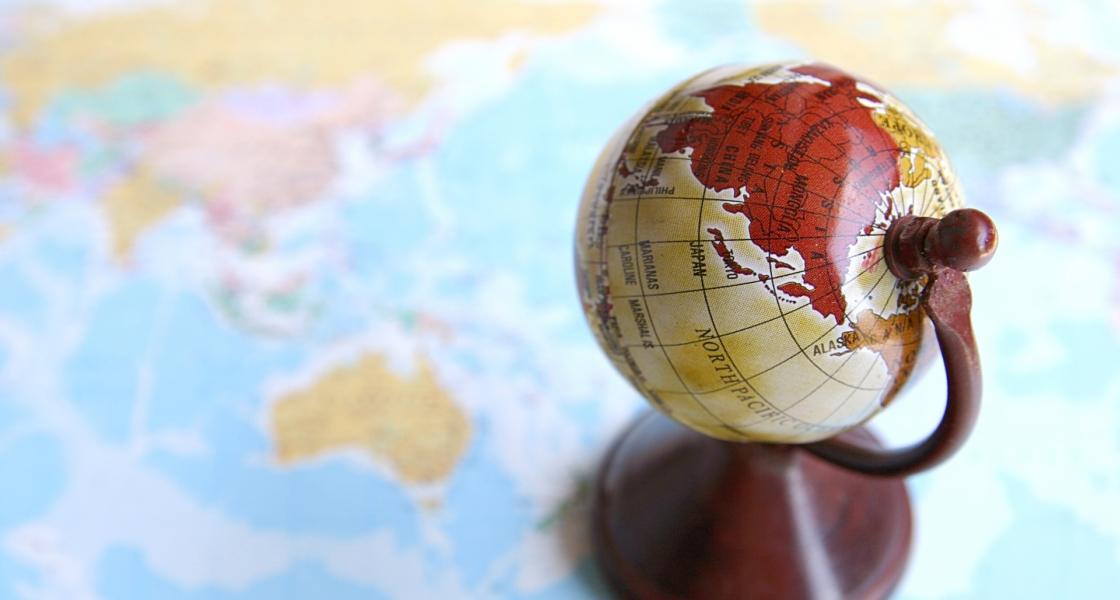 海外で使いやすいおすすめスマホ5選|SIMフリーでもサポート充実