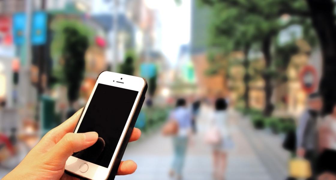 格安SIMの実店舗数を比較|サポートが充実しているMVNOはどこ?