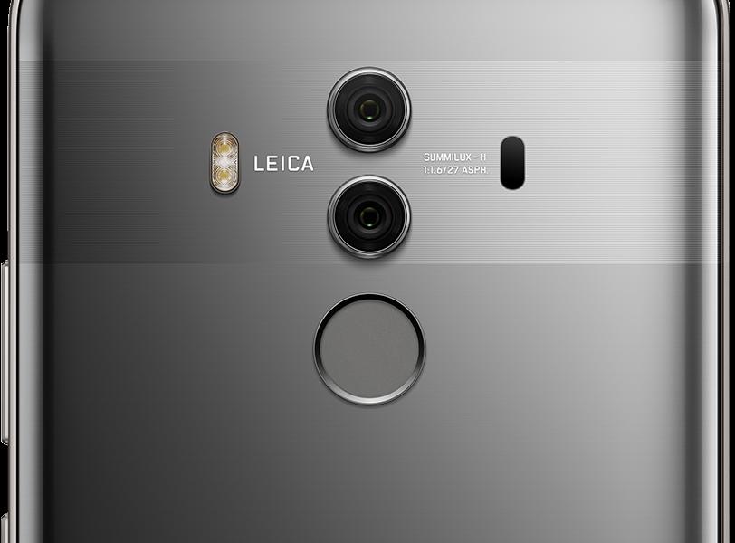 HUAWEI Mate 10 Proレビュー|liteとの違いとAI×カメラの性能評価
