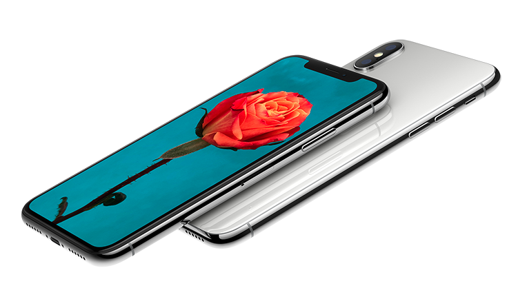 【HUAWEI P20 Pro VS iPhone X】徹底比較|あなたに合ったスマホを診断
