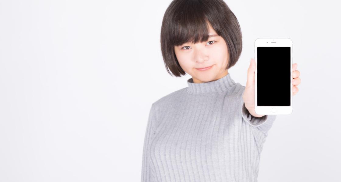 【格安SIM比較】通信速度が安定して速いのはどこ?遅いのはどこ?