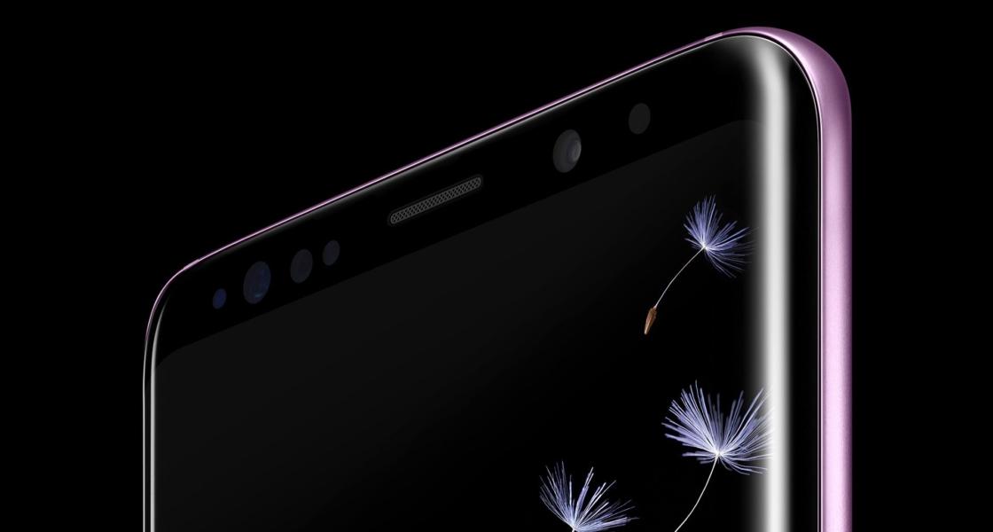 「Galaxy S9」と「Galaxy S9+」を徹底比較|どちらが買いか?