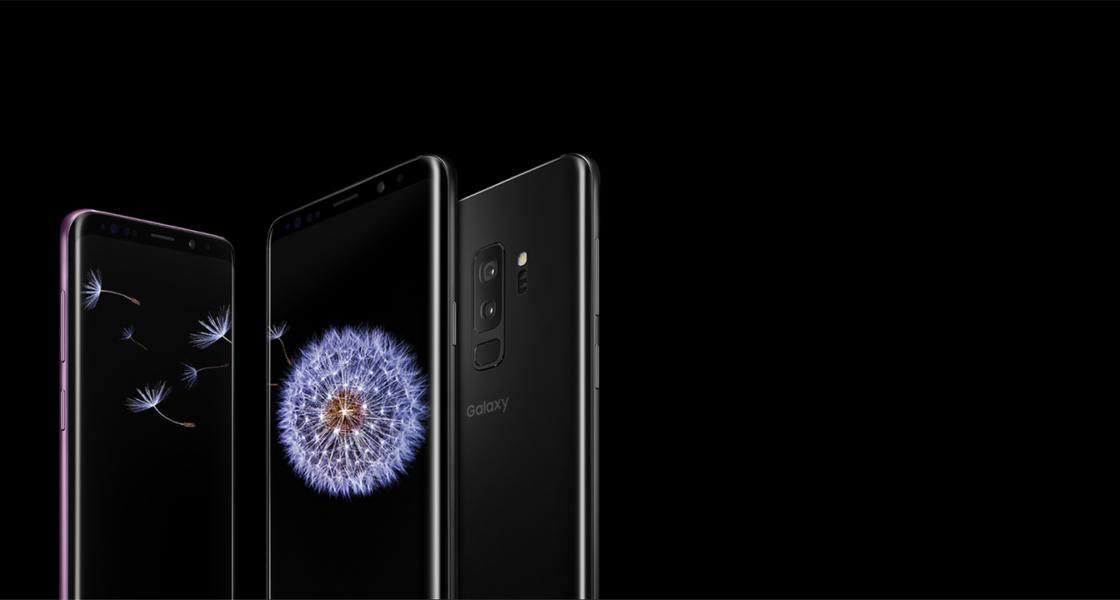 au 2018夏|Galaxy S9 / S9+を最安値でお得に購入・機種変更する方法
