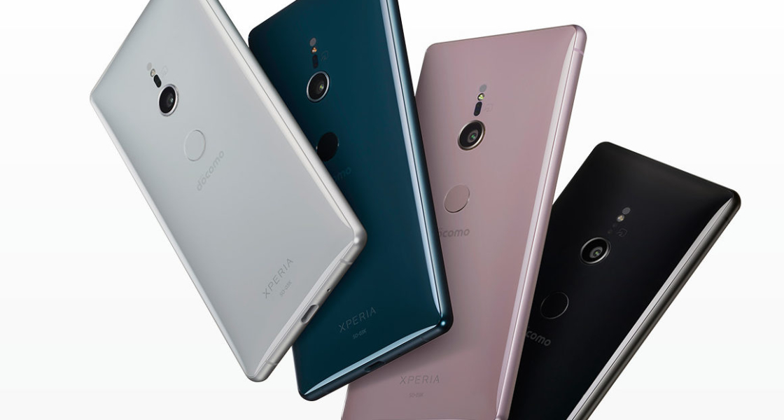 【Xperia XZ2 VS Galaxy S9】徹底比較|あなたに合ったスマホを診断