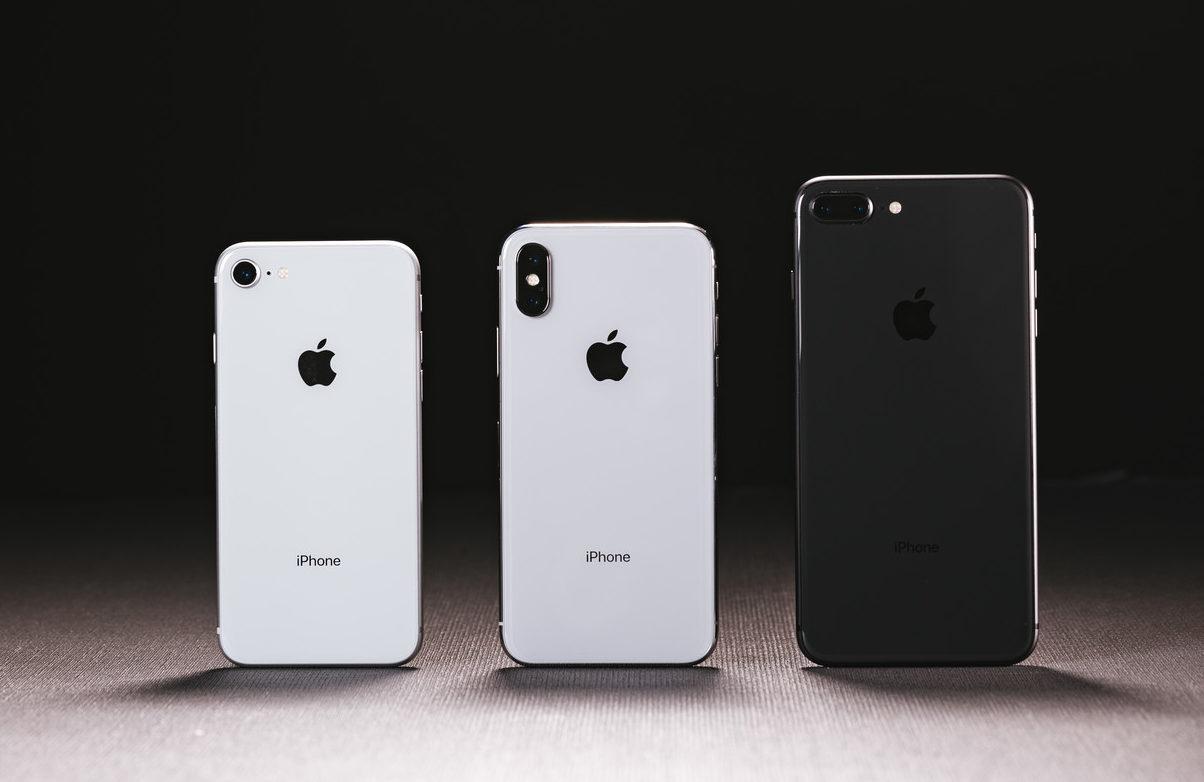 iPhonexIMGL6471_TP_V-e1529286972794
