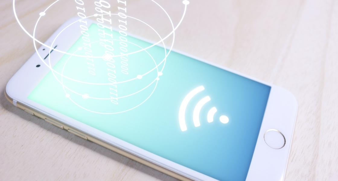 ドコモ・au・ソフトバンクでテザリング利用|料金・iPhone・Androidの設定方法