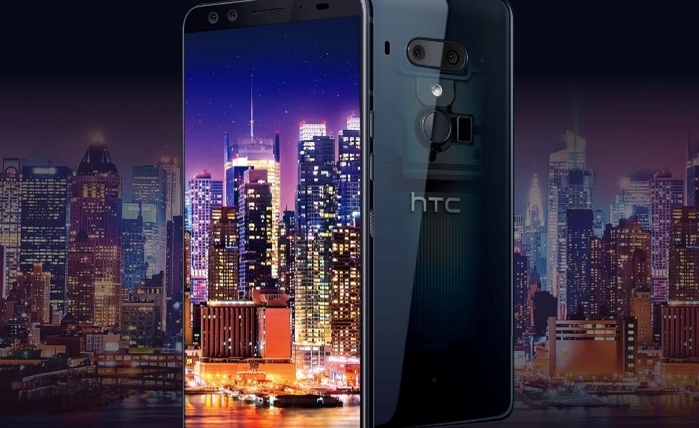 【Galaxy S9 VS HTC U12+】世界一のメーカー機種と最強SIMフリースマホを比較
