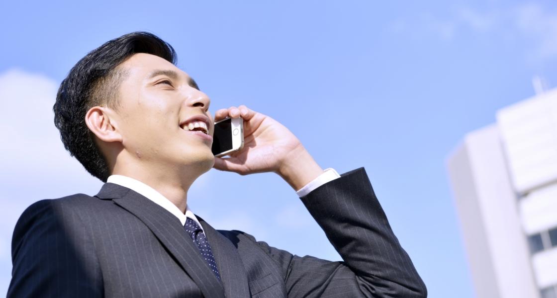 ドコモ|20代男性ユーザーが思う、利用するメリット・デメリット