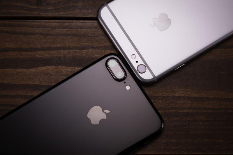 Apple Payレビュー|iPhoneの機種変更・乗り換えが使い始めるきっかけ