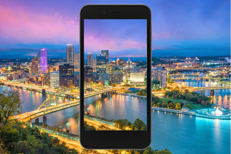 Android One S3レビュー|気になるスペックとカメラ機能の評価