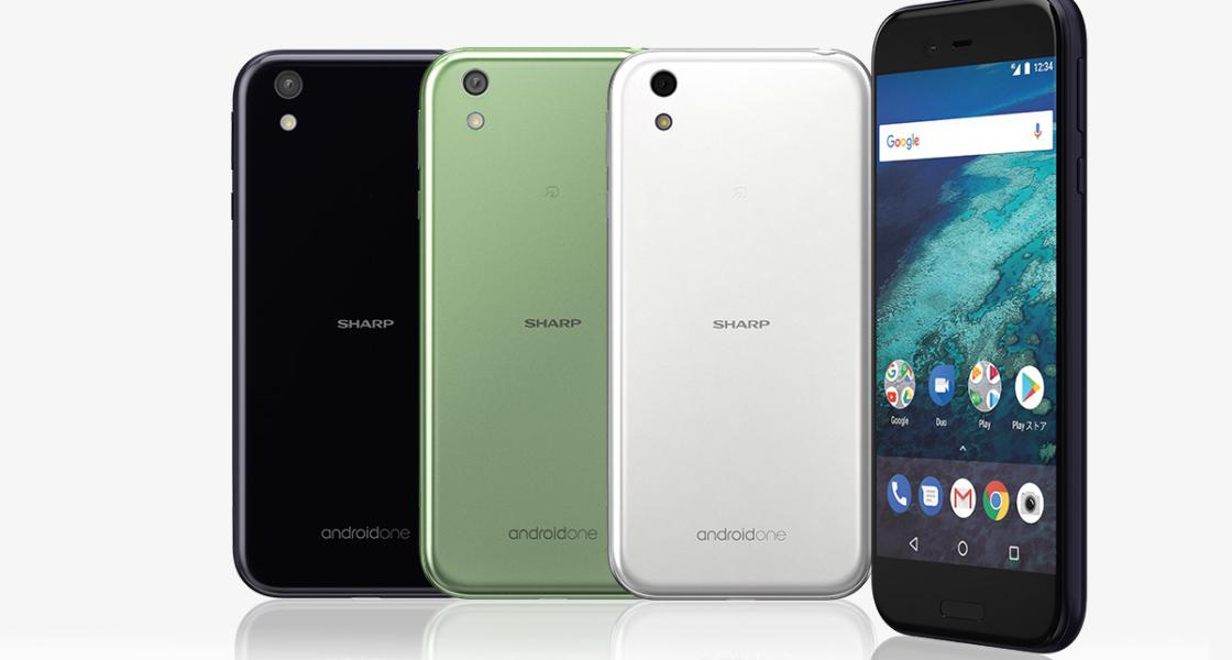 Android One X1レビュー|最高性能のバッテリーとカメラ機能の評価