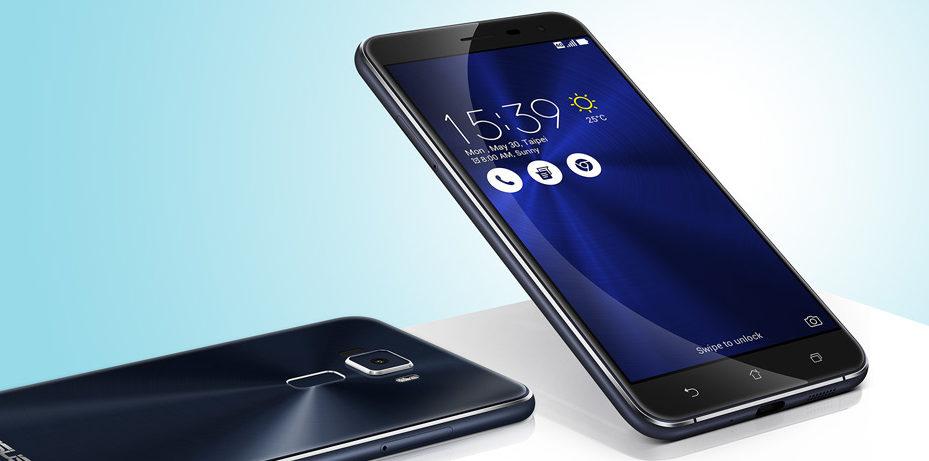 iPhoneではなくAndroidを使う理由 |ZenFone 3シリーズはコスパ抜群!